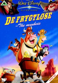 de-frygtloese-the-muuhvie