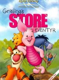 grislings-store-eventyr