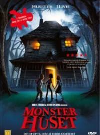 monster-huset