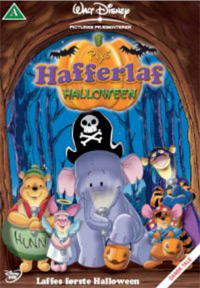 peter-plys-hafferlaf-halloween