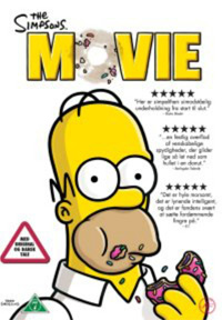 simpsons-movie